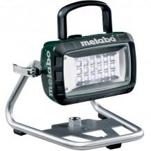 Akumulatora lampa BSA 14,4-18 LED 602111850&MET Metabo