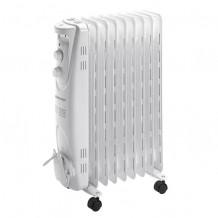 Elektriradiaator 2000W RO3209 8595631002766 CONCEPT