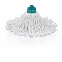 Maināmais mops Classic Mop cotton 1052070 LEIFHEIT