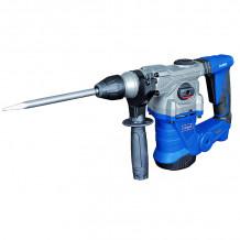Nojaukšanas āmurs 5J, 5kg, SDS-Plus DH 1300 Plus, 5907902901