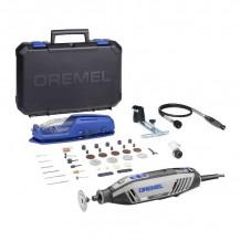 Daudzfunkcionāls instruments 4250-3/45 175 W ar 45 piederumiem F0134250JF DREMEL