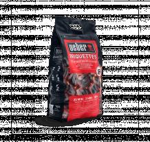 Weber® Briquettes brikett 4KG