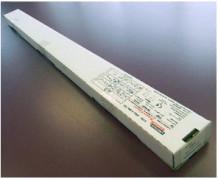 TIG keevituselektrood, LNT26 2,0x1000mm 5kg, T20T005R6S00, LINCOLN ELECTRIC
