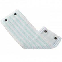 Maināmā lupata Clean Twist XL 42cm micro duo 1052017 LEIFHEIT