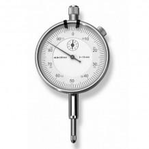 Indikatora pulkstenis 621.110 621.110&SCALA Scala