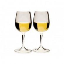 Veiniklaasid Nesting Wine Glass Set