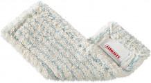 Maināmā lupata Profi XL cotton plus 42cm 1055117  LEIFHEIT