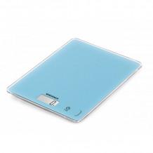 Elektrooniline köögikaal Page Compact 300 Pale Blue 1061511 SOEHNLE