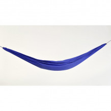 Hamakas TRAVEL SET, Blue