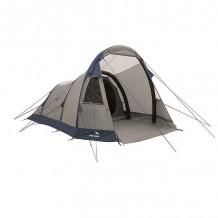 Telts Blizzard II 500 Air Comfy 5 guļvietas 120304 EASY CAMP
