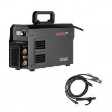 Keevitusaparaat IGBT 5100W SAB-17DFB + WS-3220AB