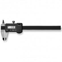 Digitaalne nihik 200x50mm, standard SC230.203 SCALA