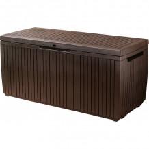 Uzglabāšanas kaste Springwood Storage Box 305L 29202378590 K