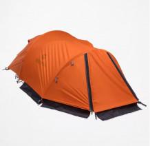 Uzlabotā telts Thor 2P 2 guļvietas 29660-9220 MARMOT