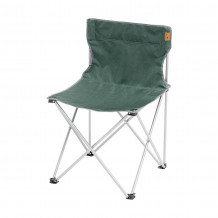 Baia kempinga krēsls 480064 EASY CAMP