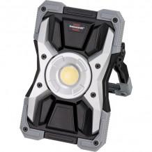 Prožektors LED RUFUS 1500 MA USB uzlādējama powerbank 1500lm 1173100100&BRE Brennenstuhl