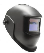 Keevitusmask, AWH380, must, 7906602701, SCHEPPACH