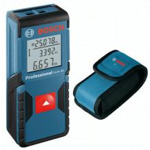 Laserkaugusmõõtja GLM 30 0601072500 BOSCH