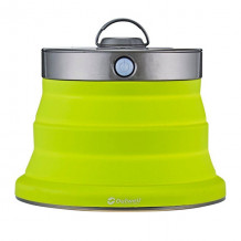 Lampa Polaris Lime Green 650573 OUTWELL