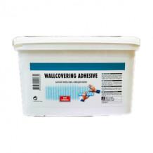 Līme Wallcovering 15L 6399989 BISON