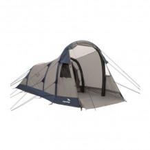 Telts Blizzard 300 Air Comfy 3 guļvietas 120303 EASY CAMP