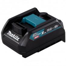 Akumulatora adapters 40V 191C10-7 XGT MAKITA