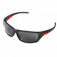 Aizsargbrilles tonēta lēca Performance 4932471884 MILWAUKEE