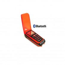 Laserkaugusmõõtja k7 Bluetooth -funktsiooniga 100 m, 377, Capro