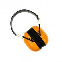 Kaitsvad kõrvaklapid Premium 21dB CE Geko