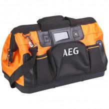 Tööriistakast BAGTT 4932471880 AEG