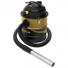 Pelnu un putekļu sūcējs 1500W, 20L POWX312 POWERPLUS X