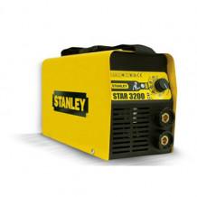Inverter metināšanas ierīce Star 3200 61331 Stanley