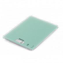 Elektrooniline köögikaal Page Compact 300 Mint tuleb 1061513 SOEHNLE