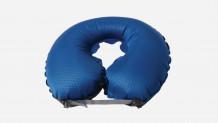 Kaelapadi Neck Pillow