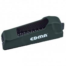 Mini ēvele 135x35mm EASYRAP 066755 Edma
