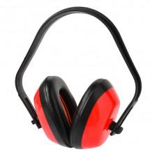 Kõrvaklapid CE Geko