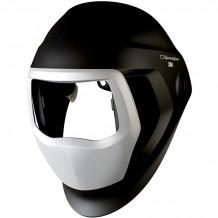 Metināšanas maska bez filtra Speedglas 9100 52000182015 3M
