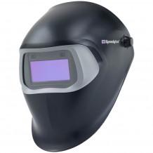 Metināšanas maska ar 100V filtru Speedglas100 UU009329952 3M
