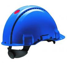 Kiiver UV indikaator, sinine G3000NUV-BB, PG30NUBB&3M 3M