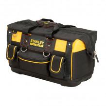 Tööriistakott Fatmax 18″ FMST1-71180 Stanley