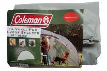 "Nojumes siena Event Shelter Sunwall ""XL"" 2000016834 COLEMAN"