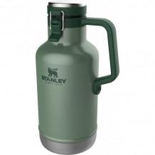 Õllekann Classic Vacuum Growler 1.9L green / stanleyalus