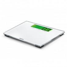 Elektrooniline köögikaal Style Sense Multi 100 1063861 SOEHNLE
