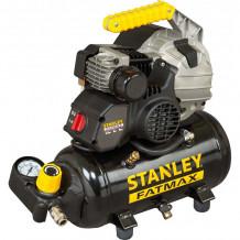 Kompresors HY227/8/6 HYBE404STF508 STANLEY