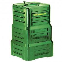 Kompostikast K 390 112093 AL-KO