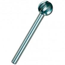 Kõrgete pööretega lõikur, D = 7,8 mm, 2 tk. 26150114JA DREMEL