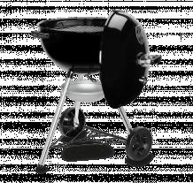 Söegrill Original Kettle E-5710 BLK EU