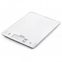 Elektrooniline köögikaal Lk Profi 300 1061507 SOEHNLE