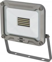 LED prožektors JARO 3000 30W 2930lm, 1171250331&BRE BRENNENSTUHL