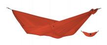 Šūpuļtīkls Compact Hammock, Orange
